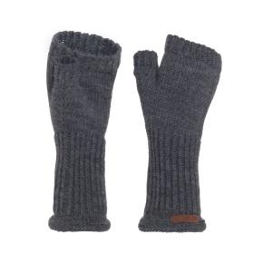 Cleo Handschoenen Antraciet