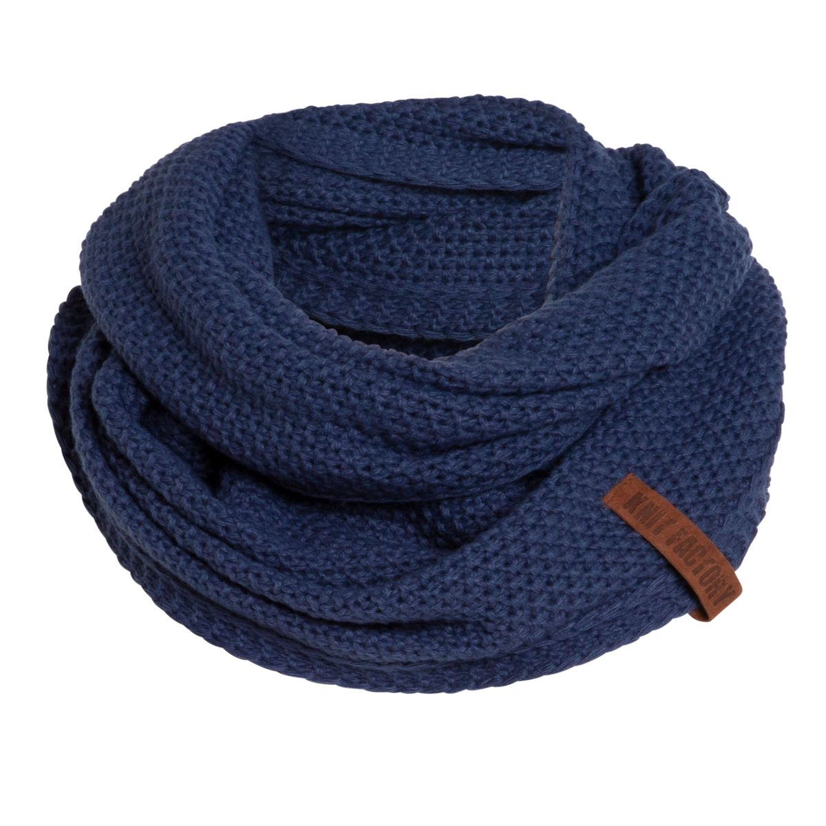 coco infinity scarf capri