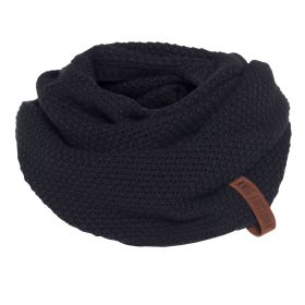 Coco Loop Schal Navy