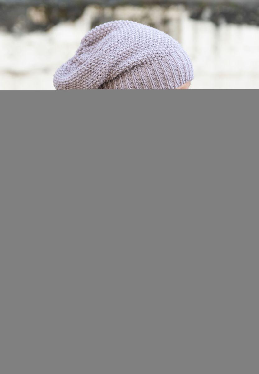 12059 knit factory coco omslagdoek junior 1