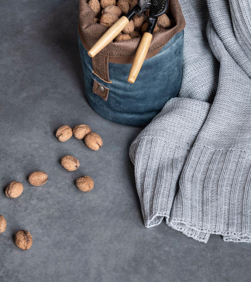 dax basket brique 20 cm
