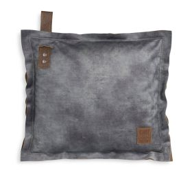 Dax Cushion Anthracite - 50x50