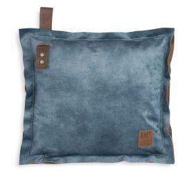 Dax Cushion Jeans - 50x50