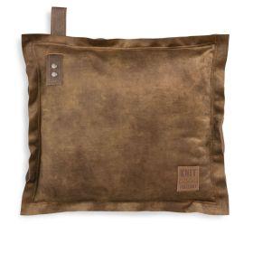 Dax Cushion New Camel - 50x50