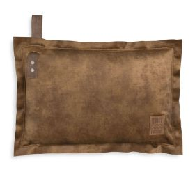 Dax Cushion New Camel - 60x40