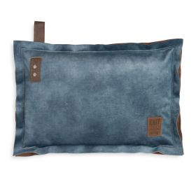 Dax Kissen Jeans - 60x40