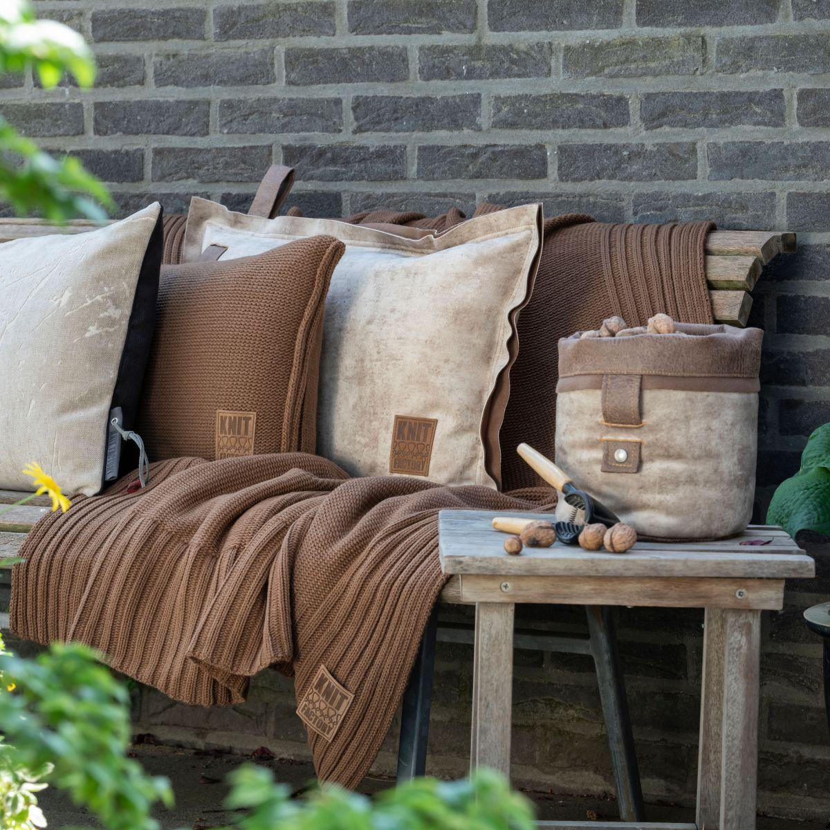 13622 knit factory dax mand 3