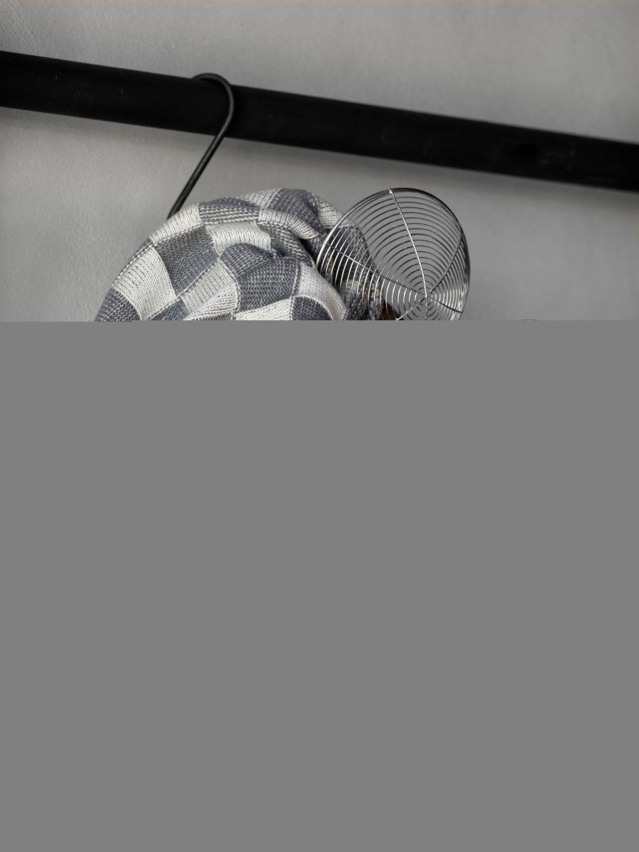 13622 knit factory dax mand 8