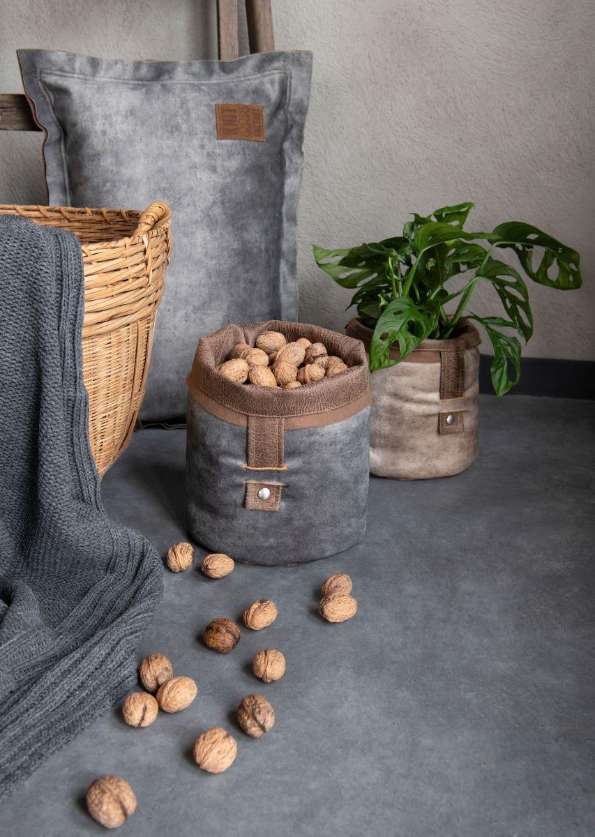 13622 knit factory dax mand 4