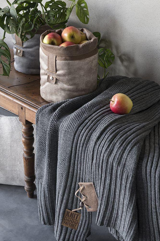 13622 knit factory dax mand 11
