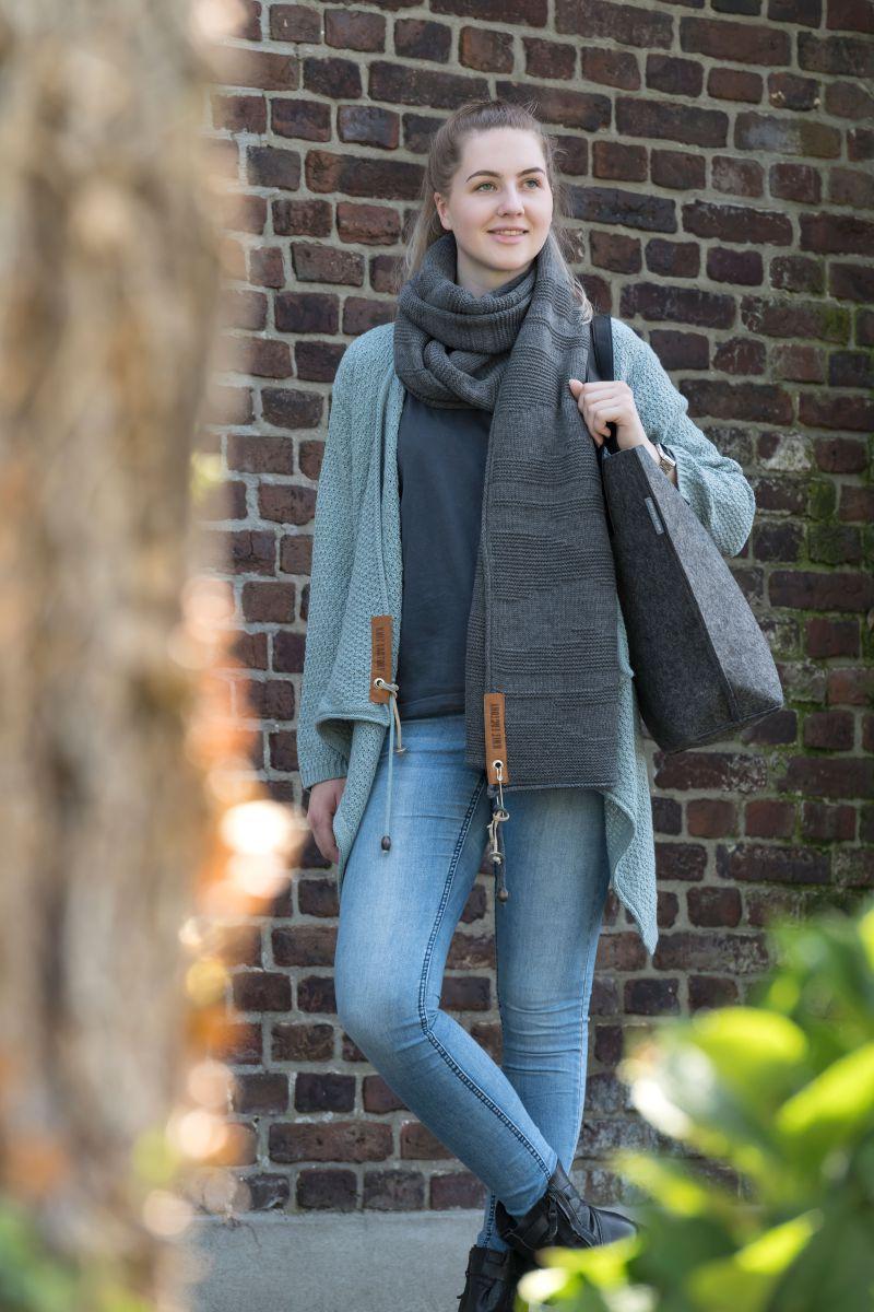 13963 knit factory emy vest 4042 3