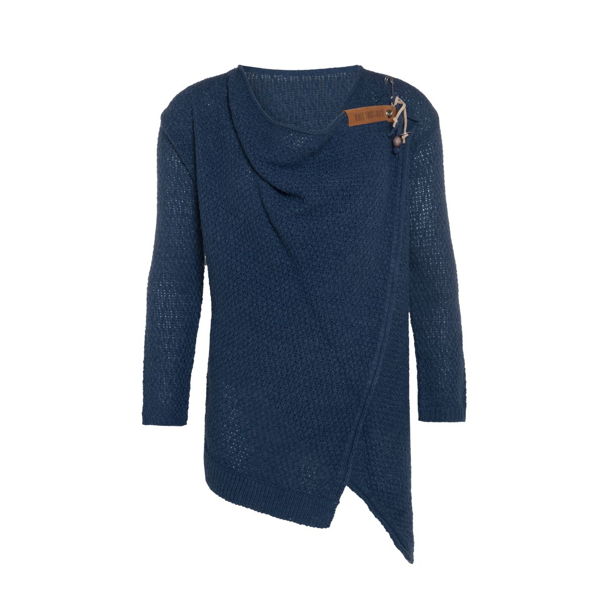 knit factory 1396213 emy vest 3638 jeans 1