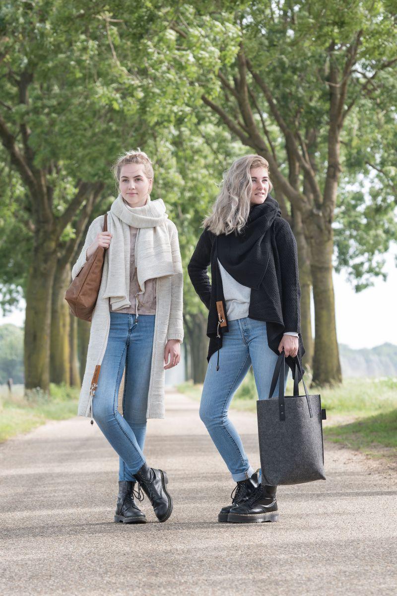 13962 knit factory emy vest 3638 4