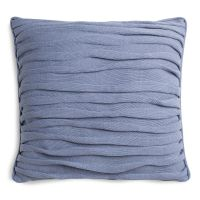 Finn Cushion 50x50 Indigo