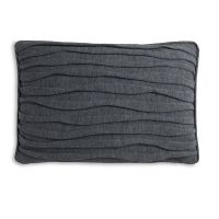 Finn Cushion 60x40 Anthracite