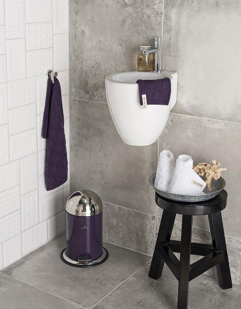 guest towel linnen