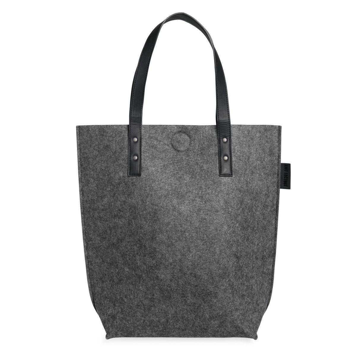 gwen handbag anthracite