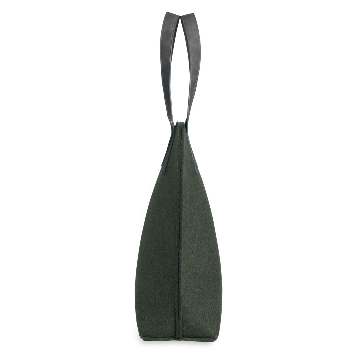 gwen handbag khaki