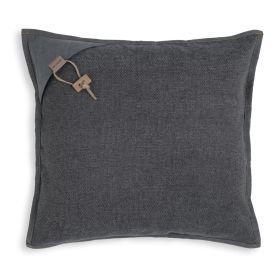 Hope Cushion Anthracite - 50x50
