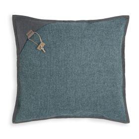 Hope Cushion Jeans - 50x50