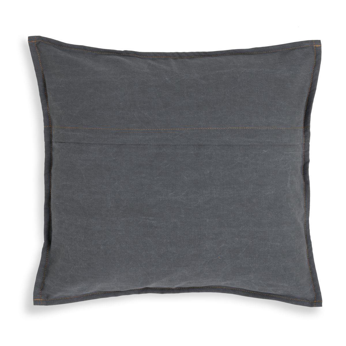 hope cushion jeans 50x50