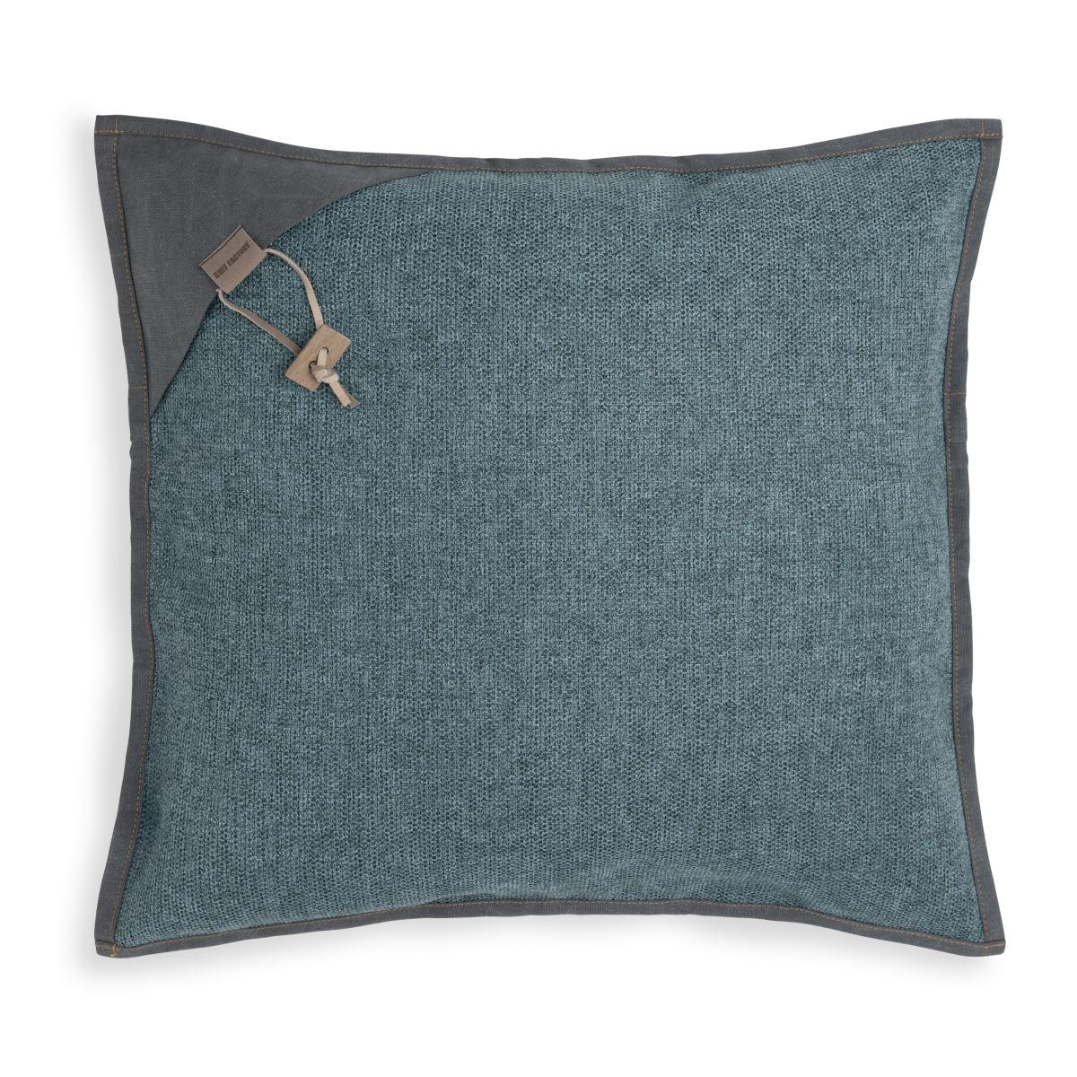 knit factory kf154012013 hope kussen jeans 50x50 1