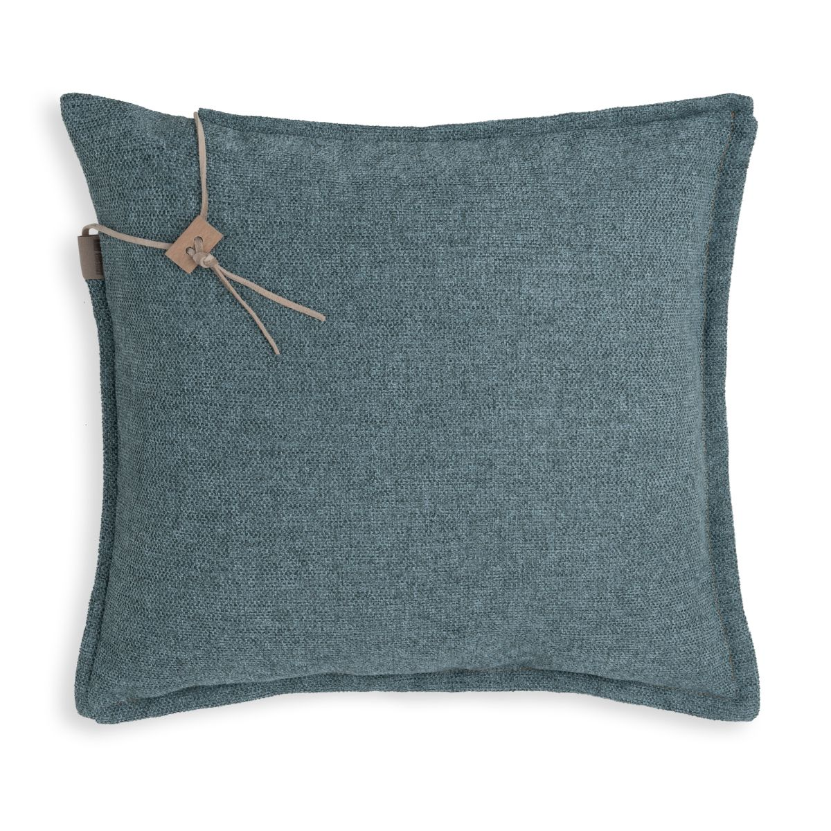 imre cushion jeans 50x50