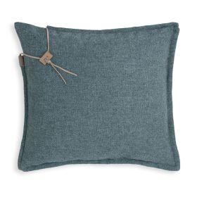 Imre Cushion Jeans - 50x50