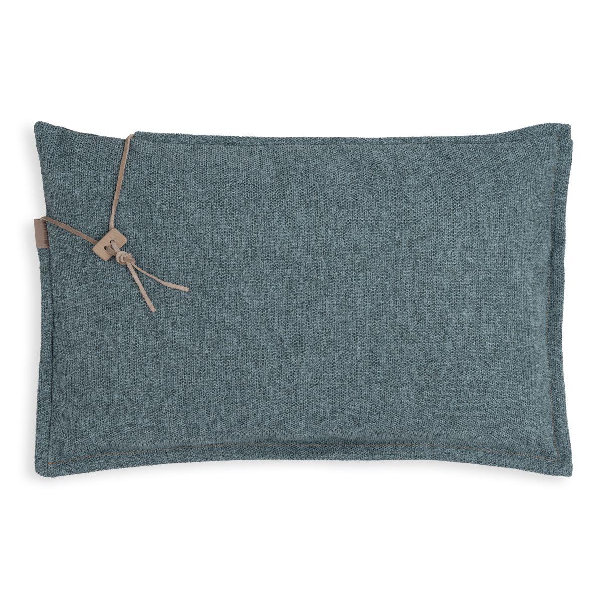 imre cushion jeans 60x40