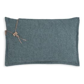 Imre Cushion Jeans - 60x40