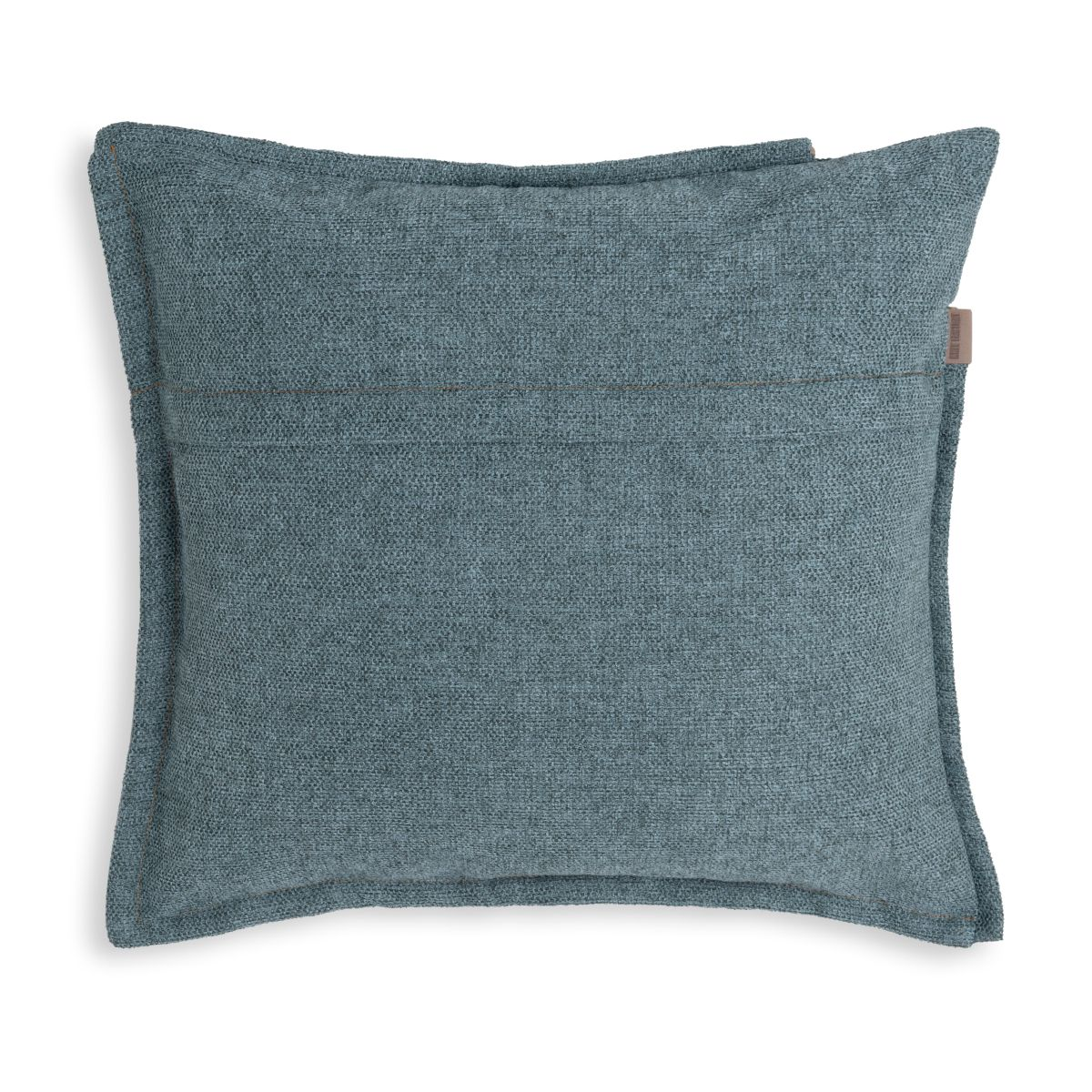 knit factory kf153012013 imre kussen jeans 50x50 2