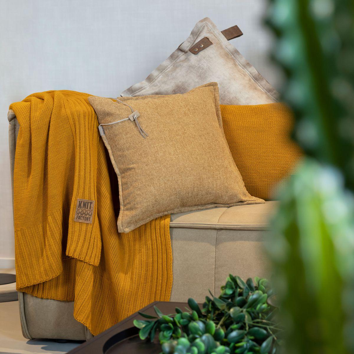 knit factory kf153012 imre kussen 50x50 1