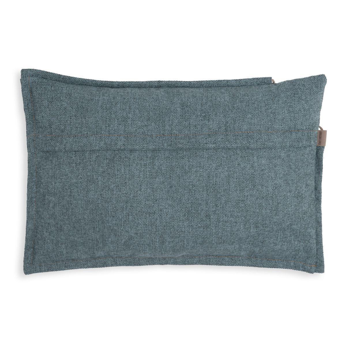 knit factory kf153013013 imre kussen jeans 60x40 2