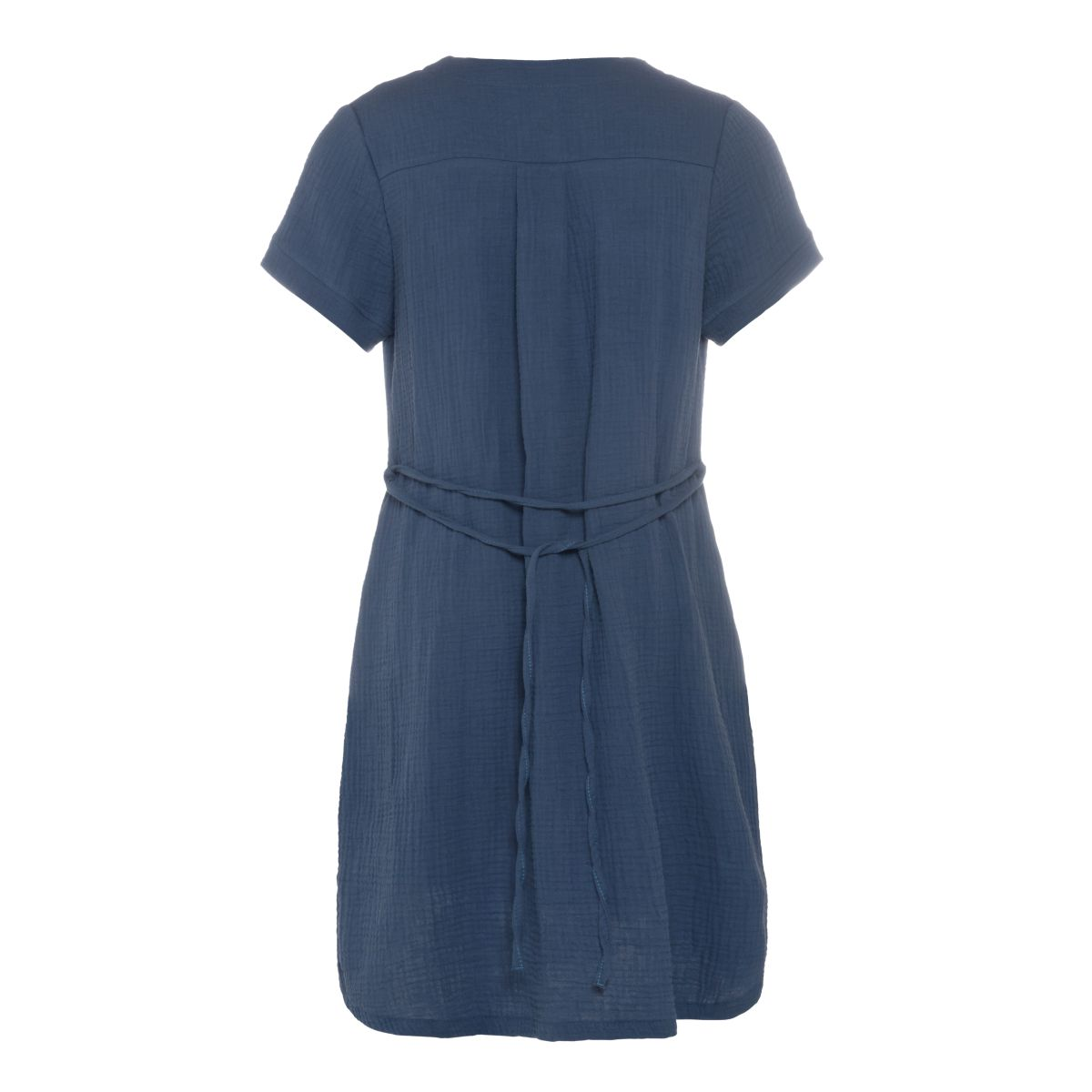 indy casual dress jeans l