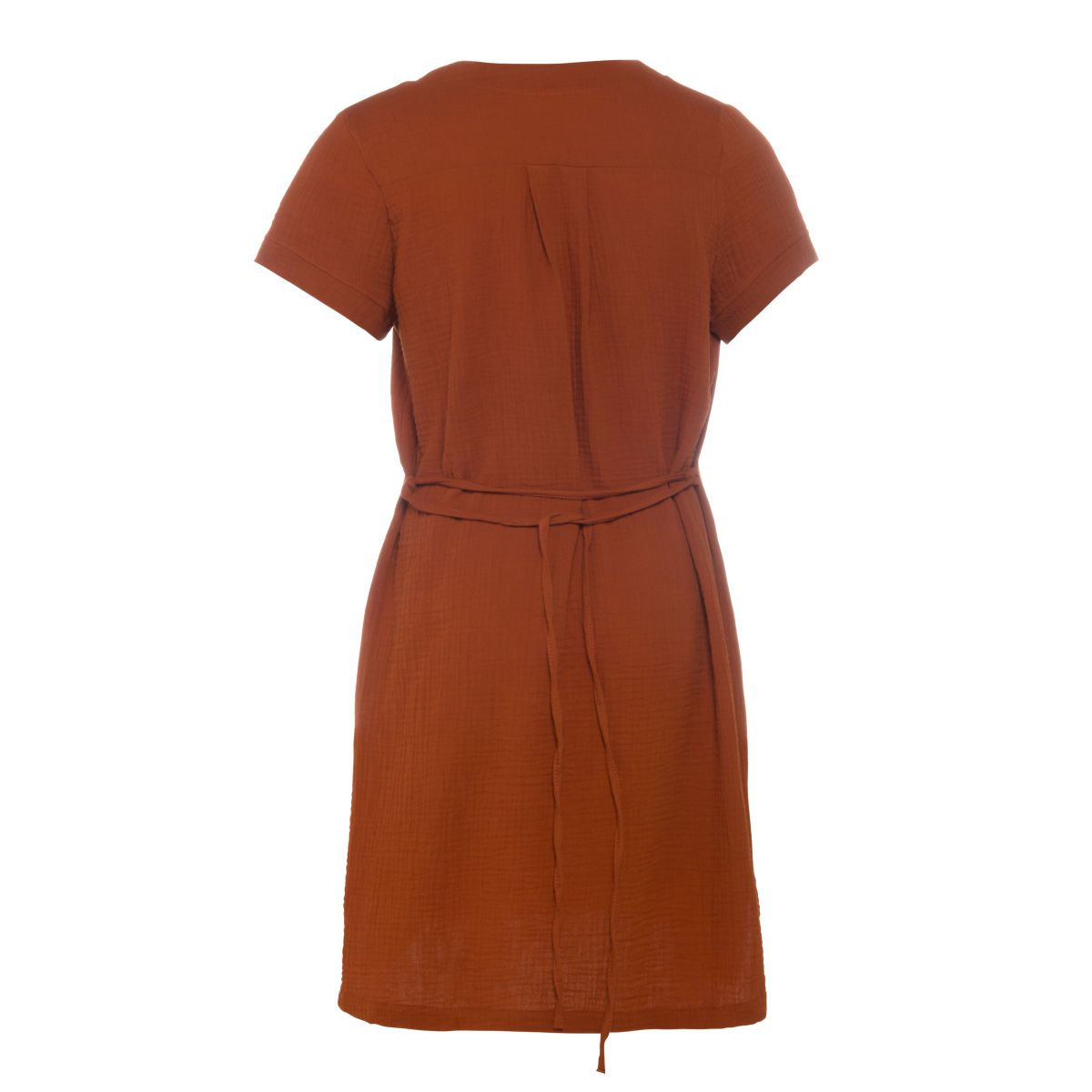 indy casual dress terra s