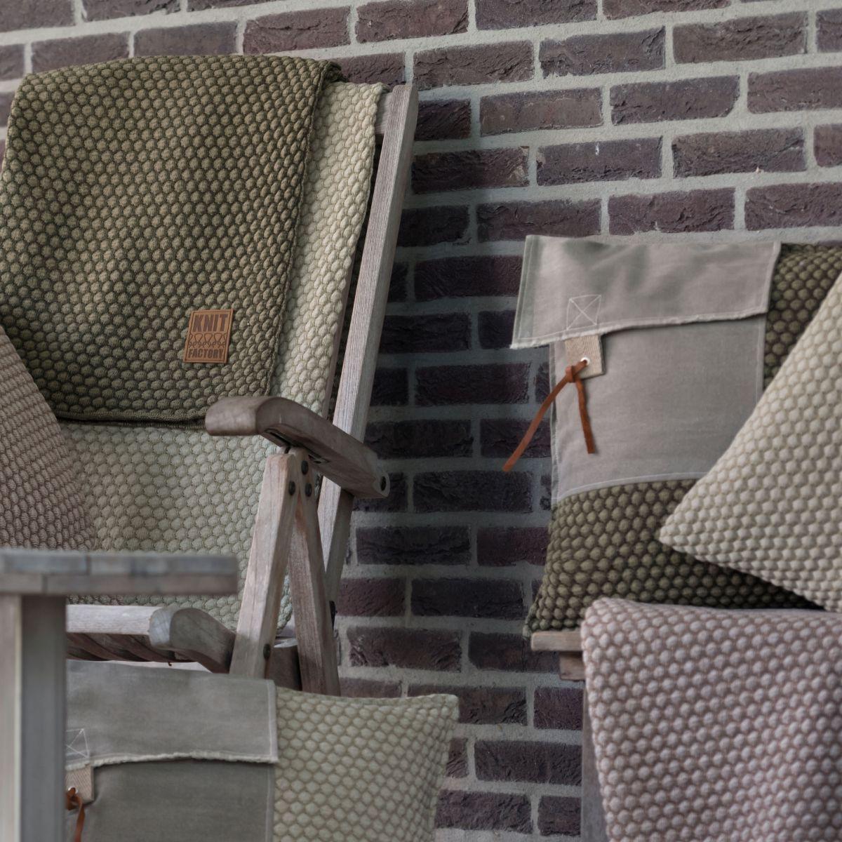 12512 knit factory kussen 50x50 jack 5