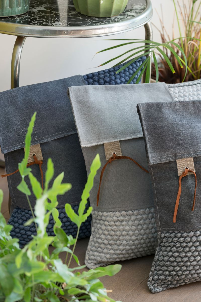 12512 knit factory kussen 50x50 jack 3