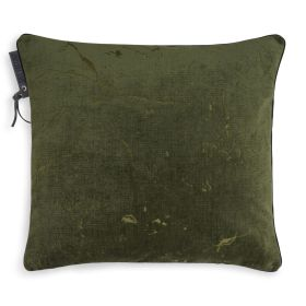 James Cushion Green - 50x50