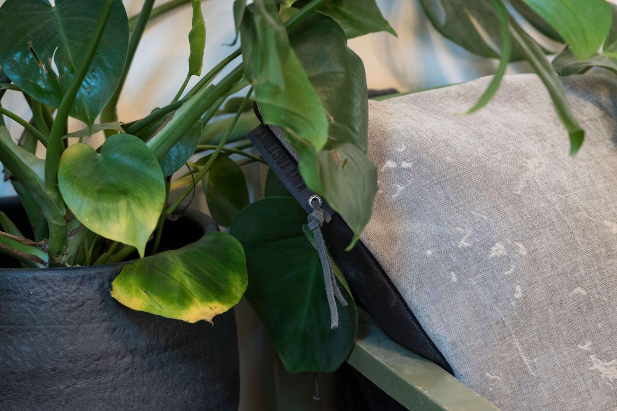14212 knit factory james kussen 50x50 7