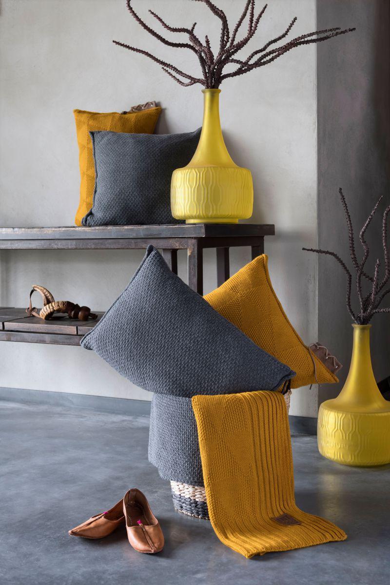 13412 knit factory kussen 50x50 jay 3