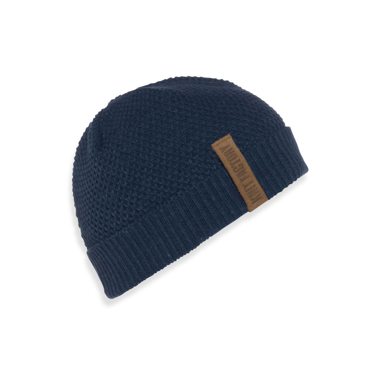 knit factory 1237013 jazz beanie jeans 1