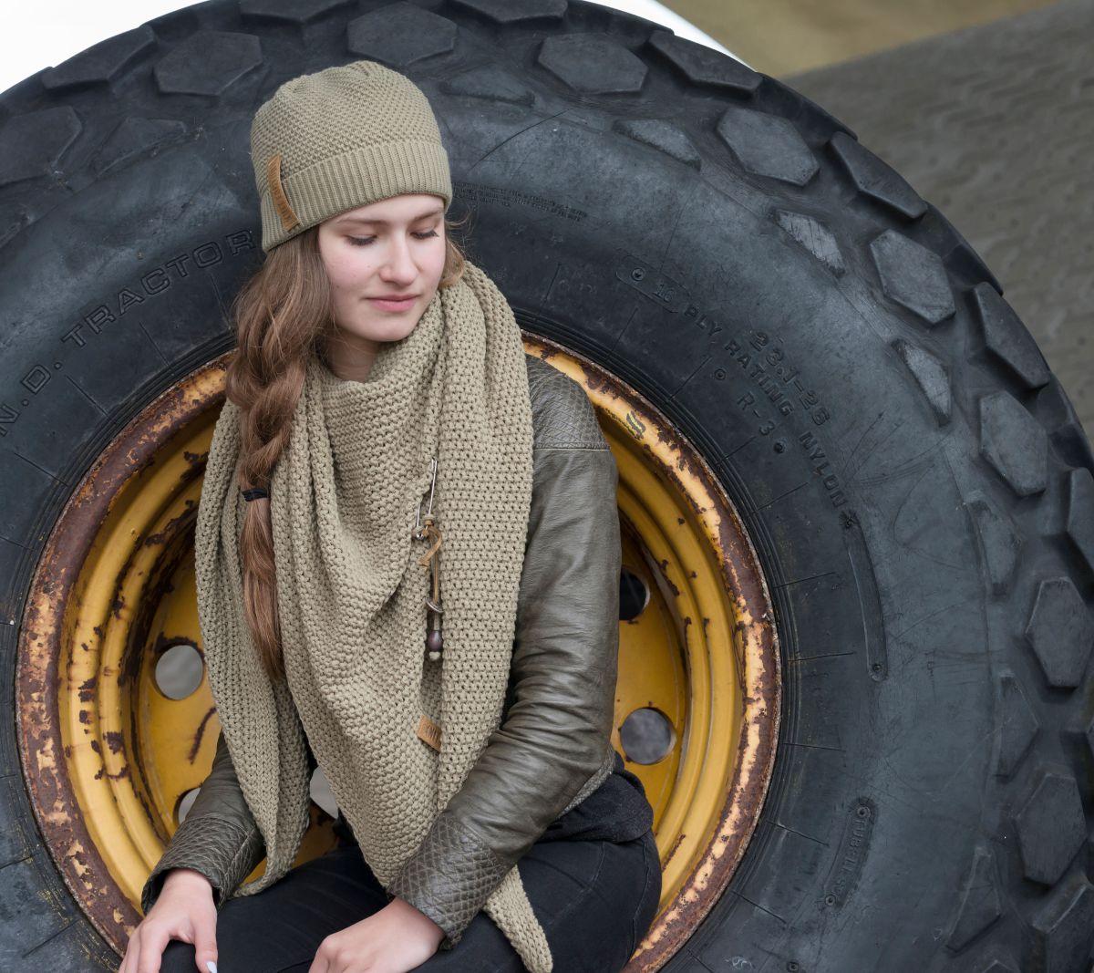 12370 knit factory jazz beanie 2