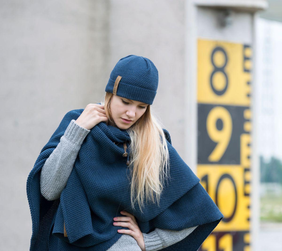 12370 knit factory jazz beanie 5