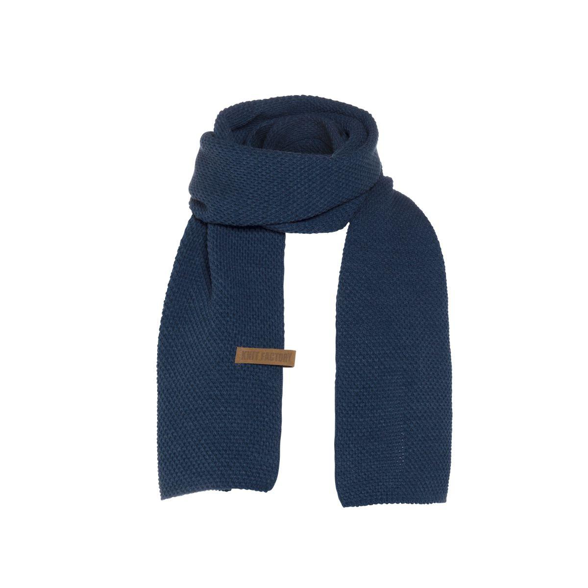 jazz scarf jeans