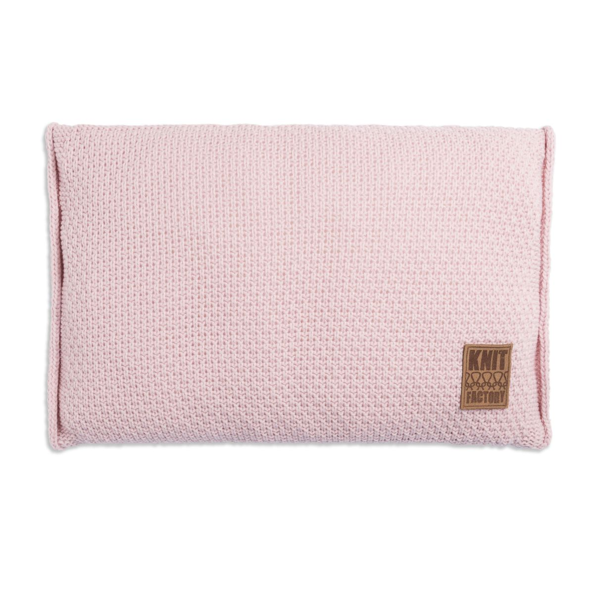 jesse cushion pink 60x40