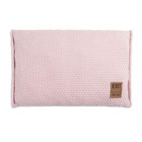 Jesse Cushion Pink - 60x40