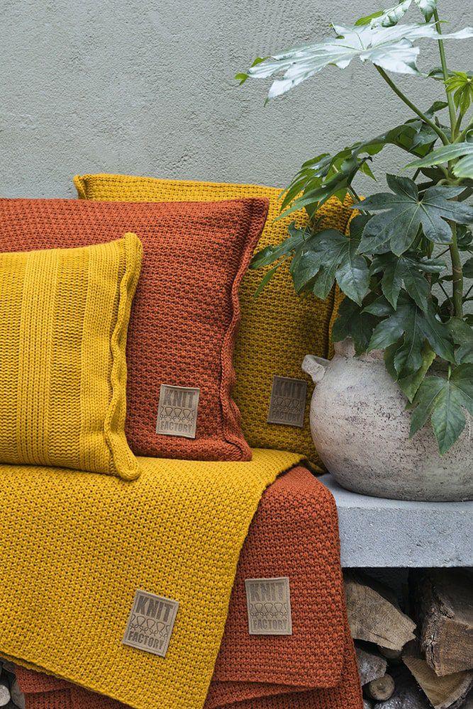 10912 knit factory kussen 50x50 jesse 3