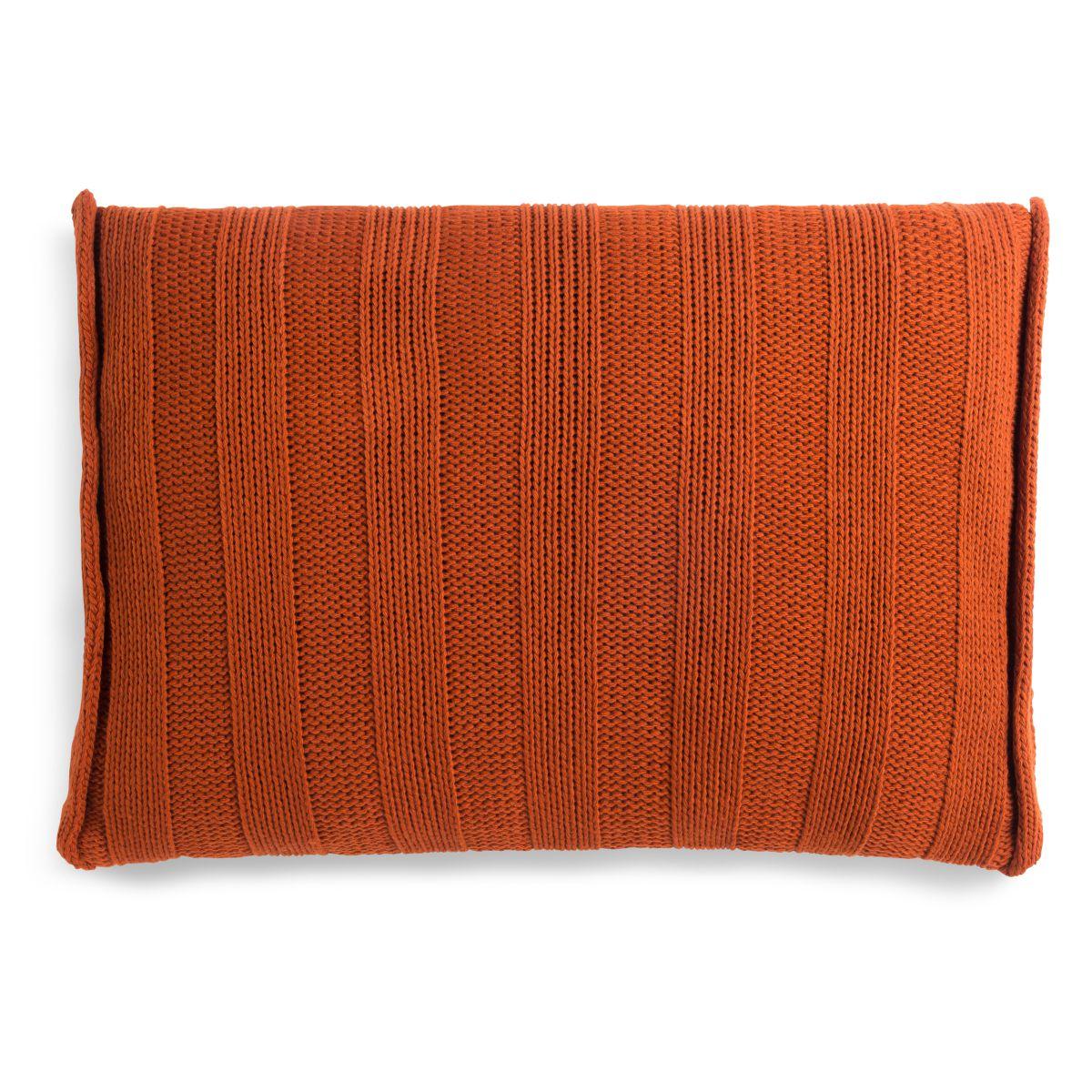 knit factory 1091316 kussen 60x40 jesse terra 2