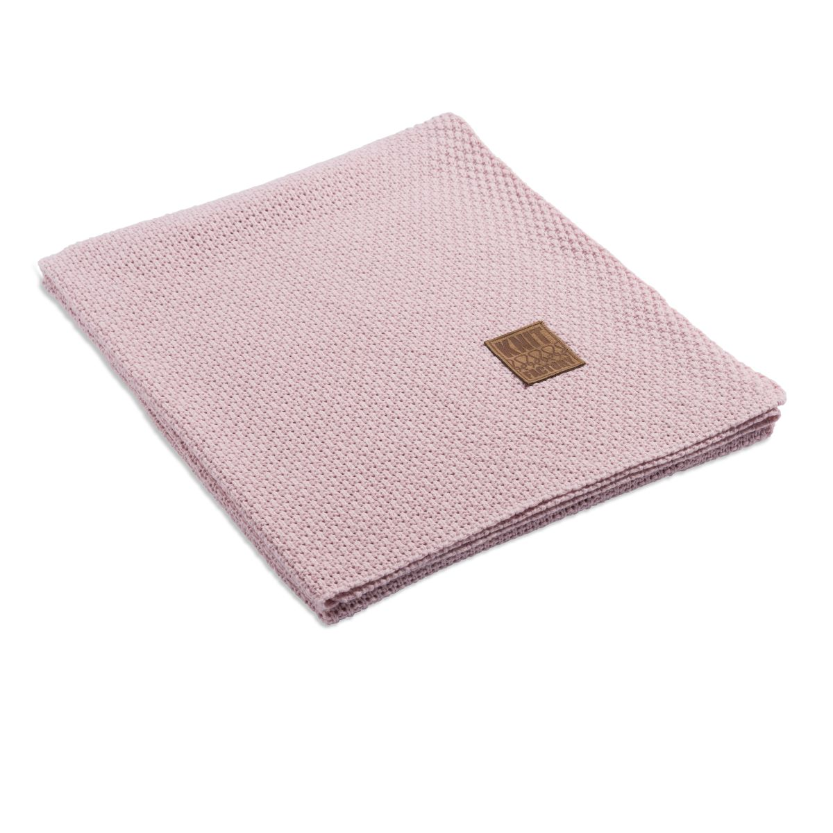 knit factory 1091121 plaid jesse roze