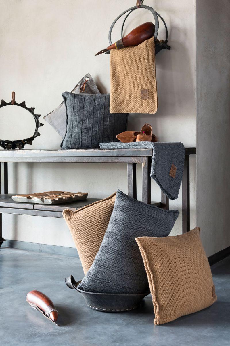 10911 knit factory plaid jesse 5